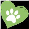 Tierärztin mit Herz - Sandra Klimm